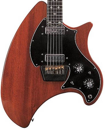 Ovation electric guitar wiring diagrams wiring diagram today review ovation guitars basses pickguard planet first act guitar wiring diagram ovation electric guitar wiring diagrams cheapraybanclubmaster Images