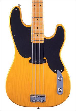 Erfreut Fender Bass Schaltpläne Bilder - Die Besten Elektrischen ...