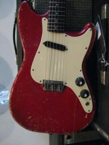 musicmaster 64
