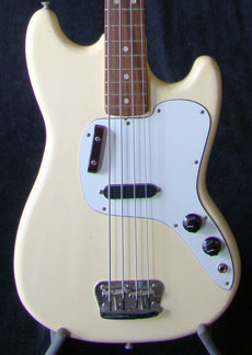 Fender To Sell Collectible Replicas Of Kurt Cobains Guitar 20110810 furthermore Pickguards For Fender Musicmaster Duo Sonic Bronco Guitars Click For Price In Any Color as well 302662 I Played Fender Kurt Cobain Tribute Jaguar Today as well Gfs Wiring Diagram further J Mascis. on squier by fender mustang