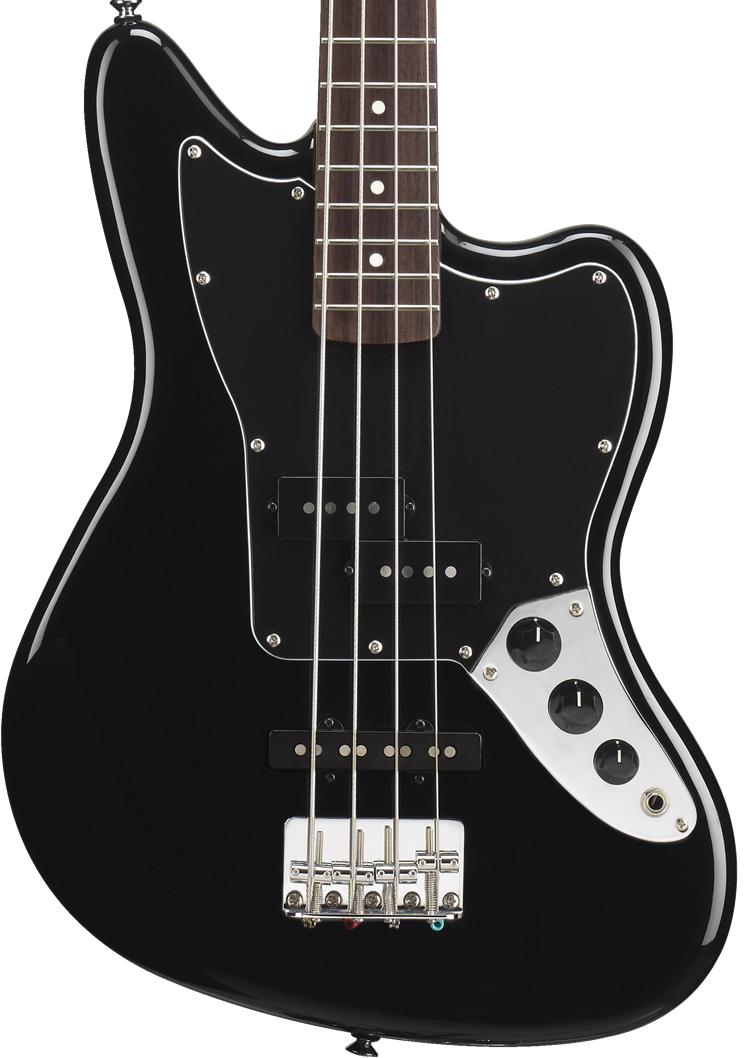 Other Fender Basses Pickguard Planet