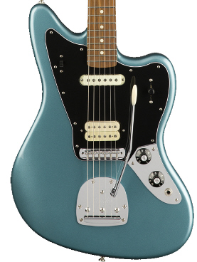 jaguar jazzmaster pickguards pickguard planet. Black Bedroom Furniture Sets. Home Design Ideas